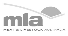 meat-livestock-australia.jpg
