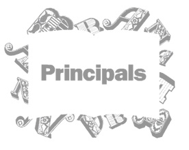 principals-2.jpg