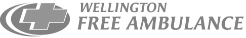 Wellington-Free-Ambulance.jpg