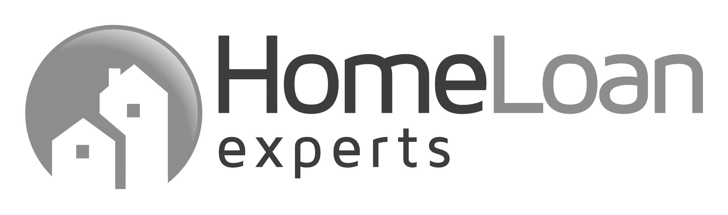Home-Loan-Experts.jpg