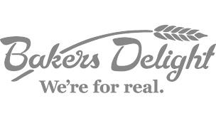 bakers-delight.jpg