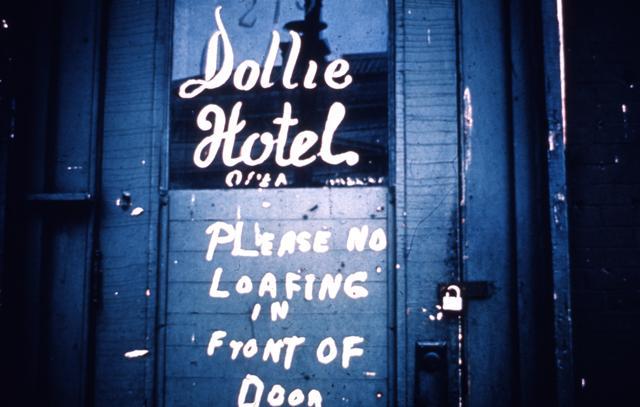 HHM Gateway078-Dollie Hotel.jpg