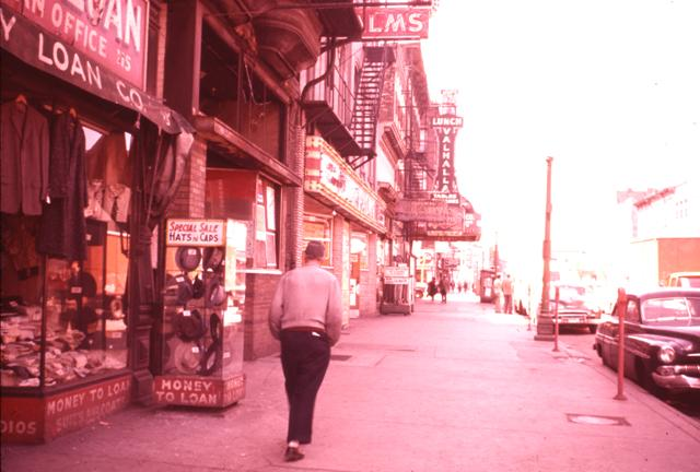 HHM Gateway185-View down street - can see The Palms, Valhalla.jpg