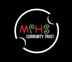 MPHS logo.PNG