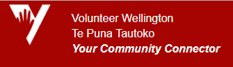 VolunteerWellington.PNG