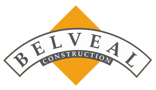 Belveal logo.png