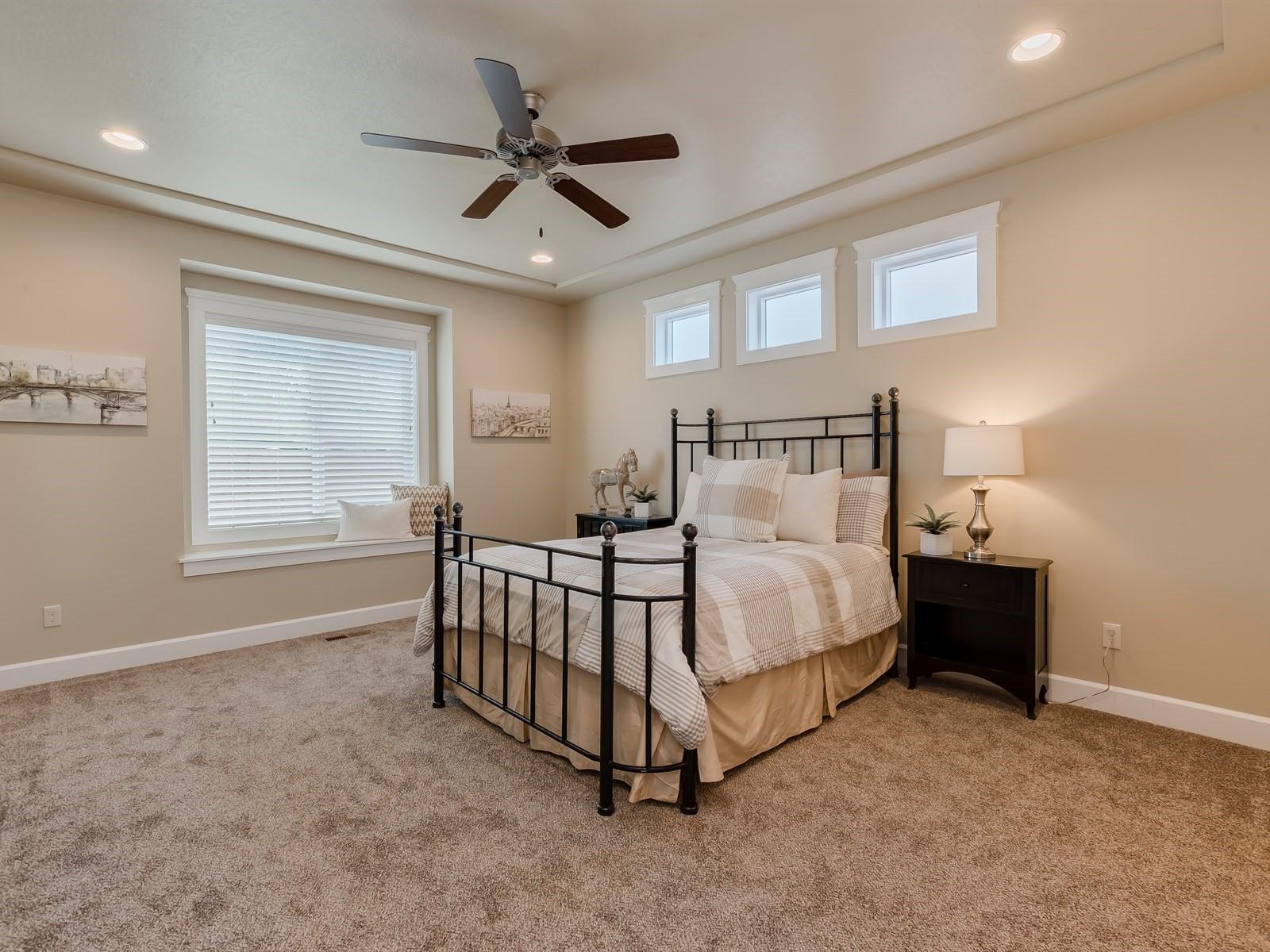 029_Master Bedroom.jpg