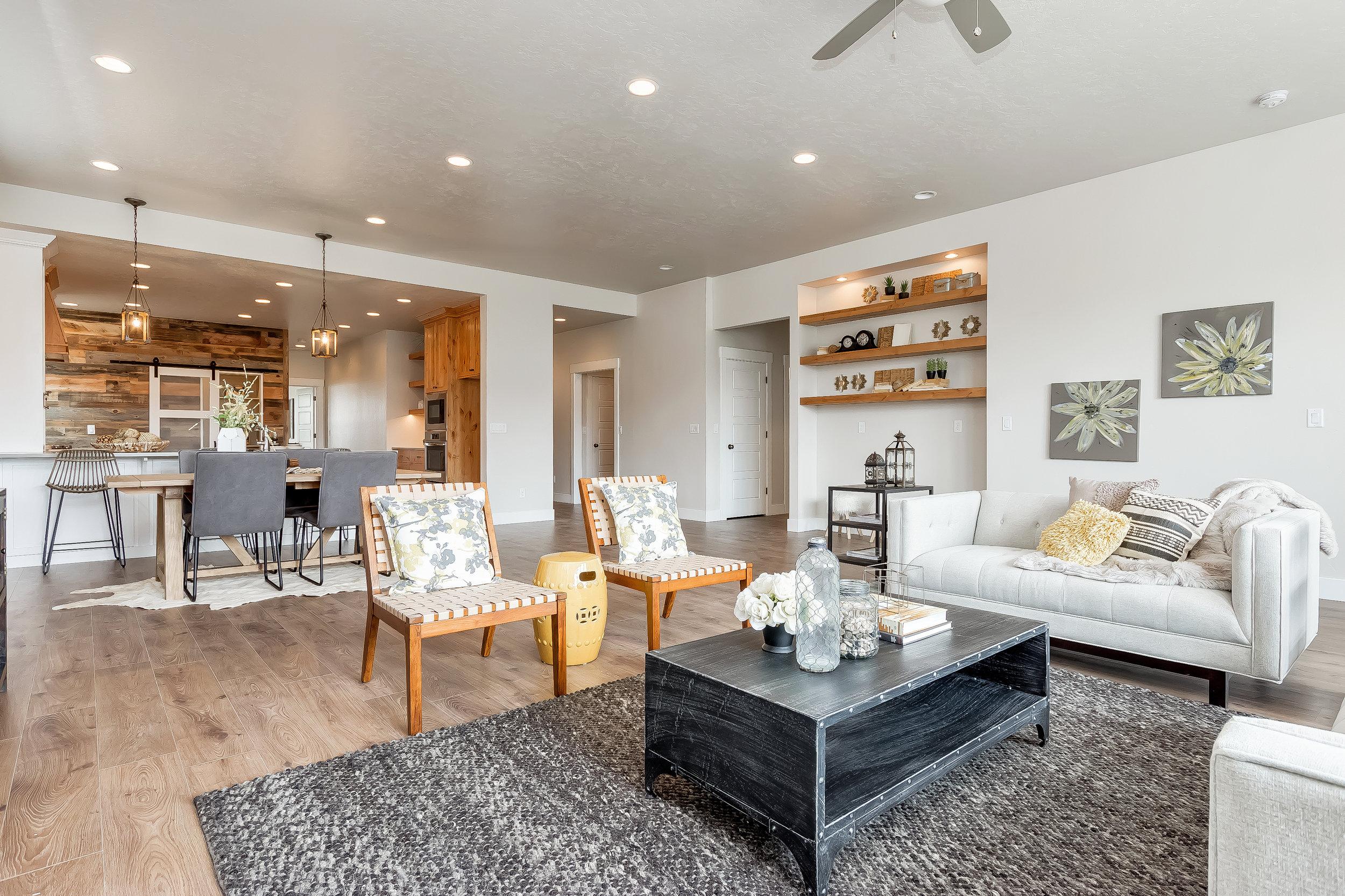 012_Living Room .jpg