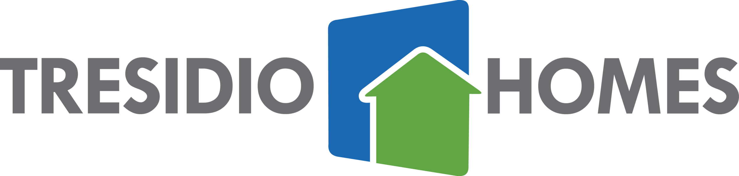 Tresidio Homes Horizontal Logo.png