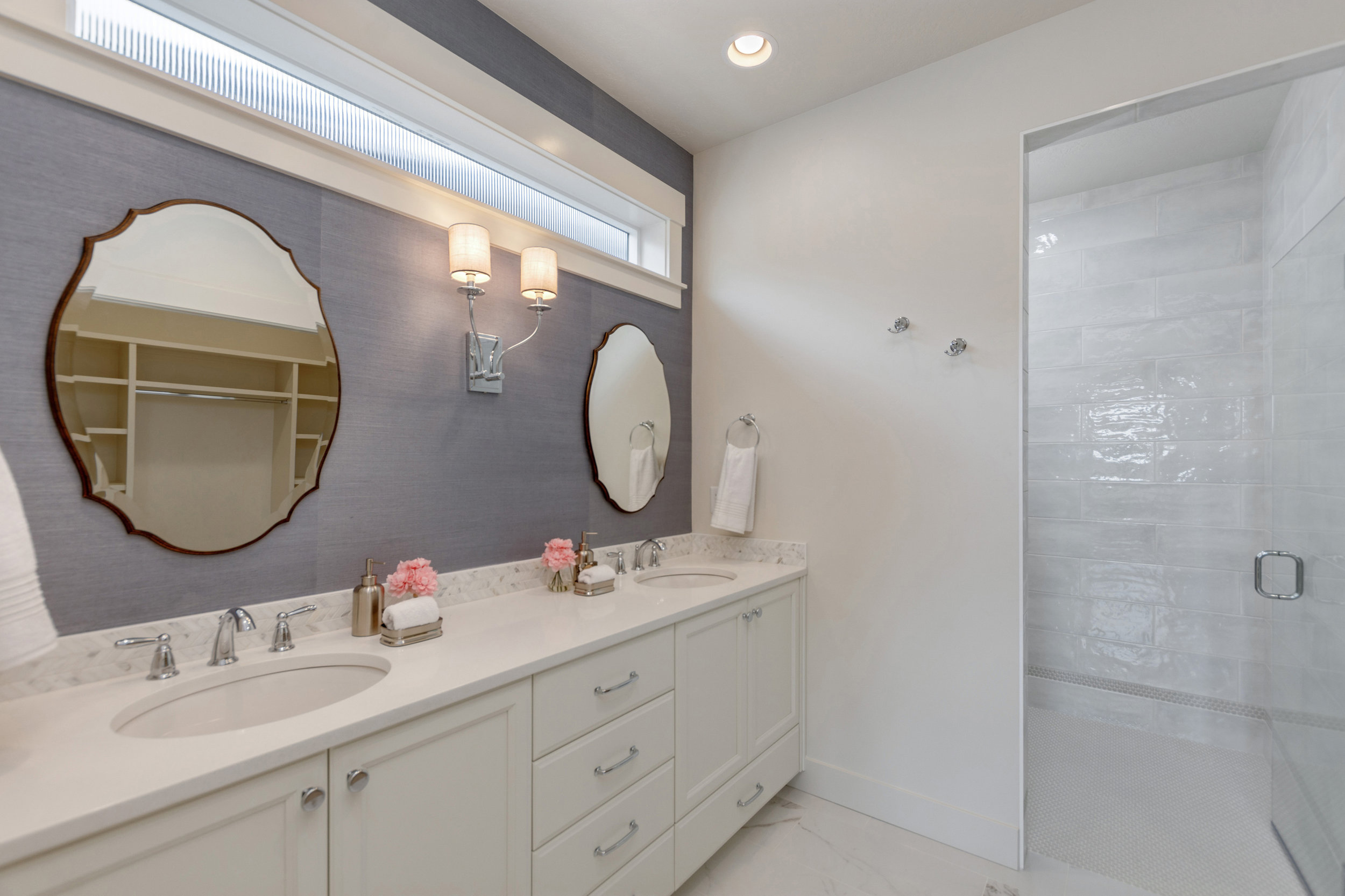 38-Master Bathroom.jpg