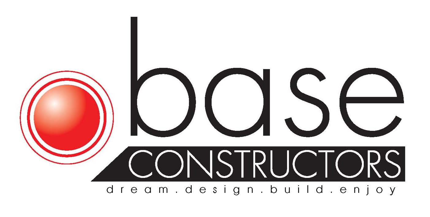 base logo dream (1).jpg