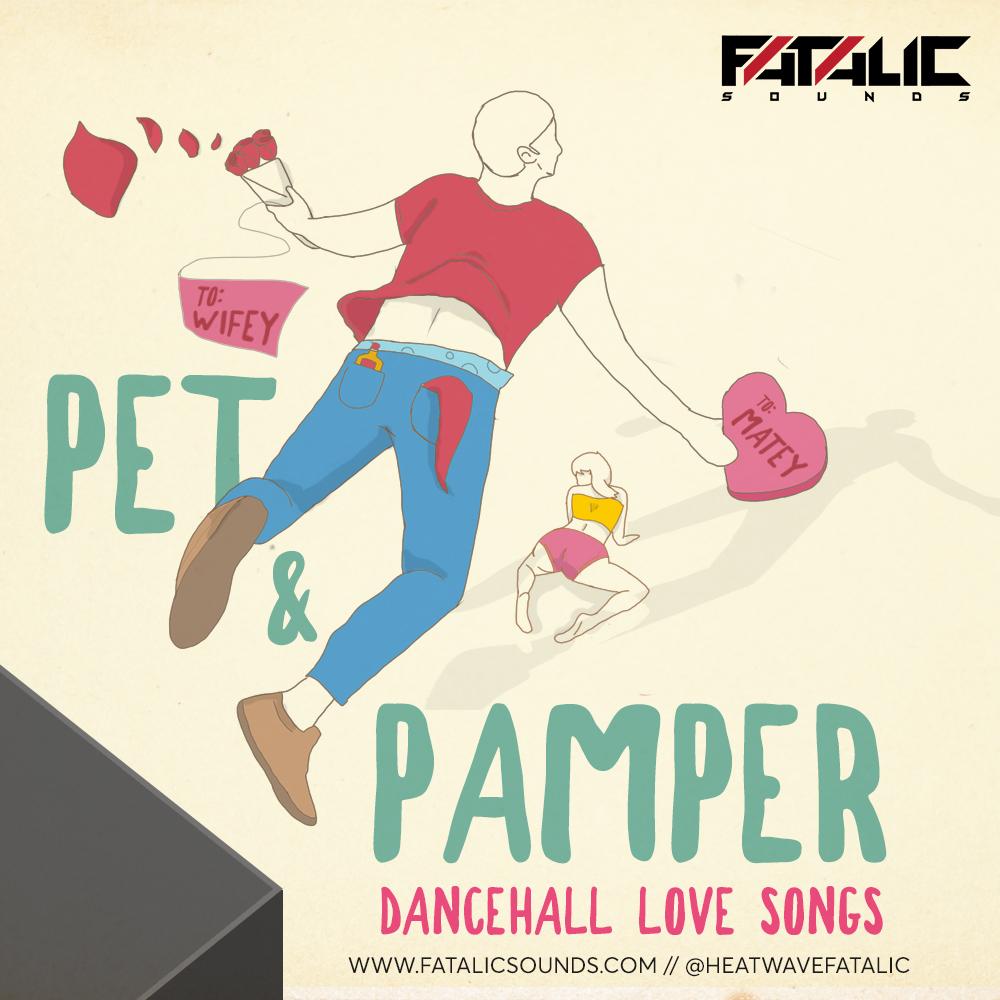 NEW-Pet-&-Pamber-cover.jpg