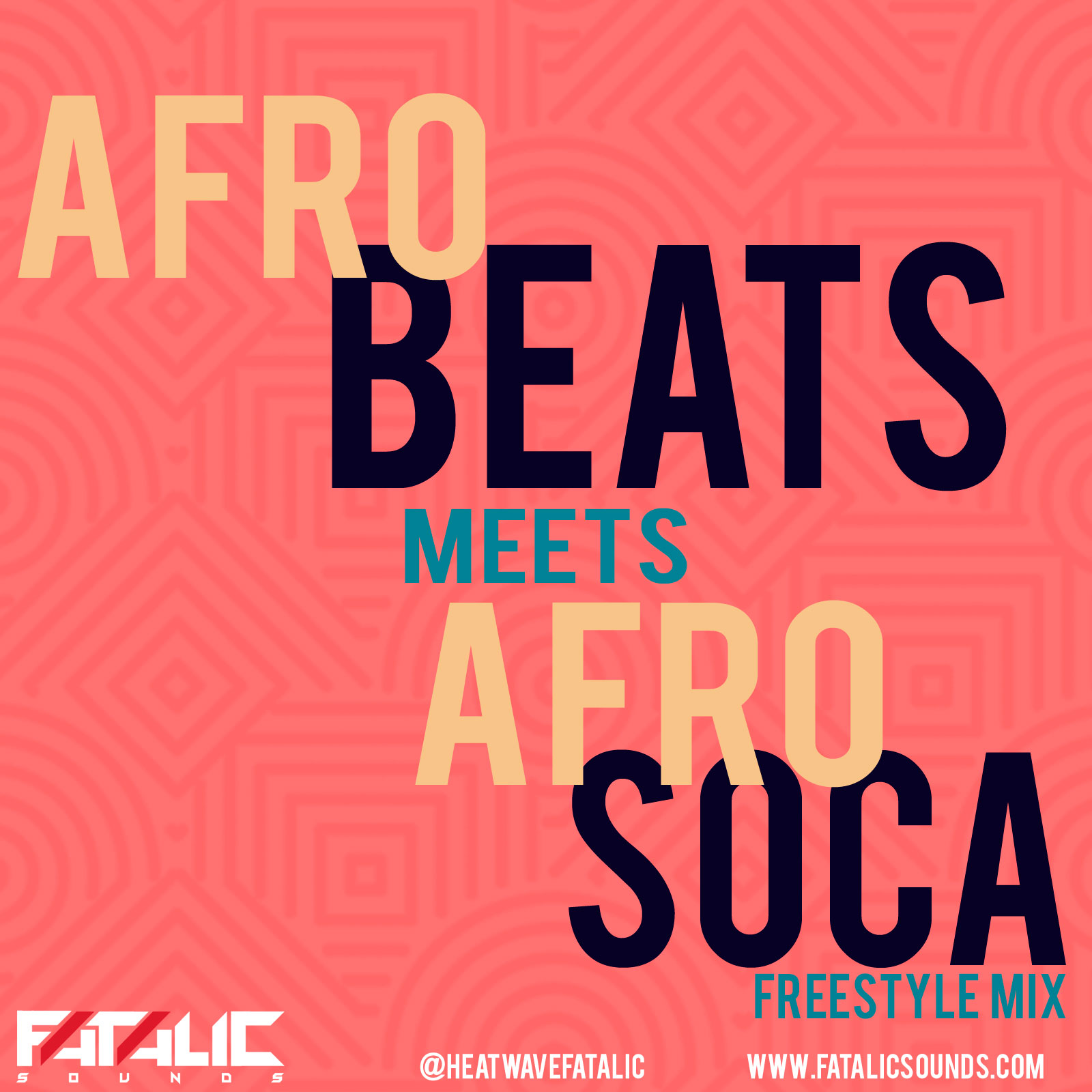 afro-mix-cover-3.jpg