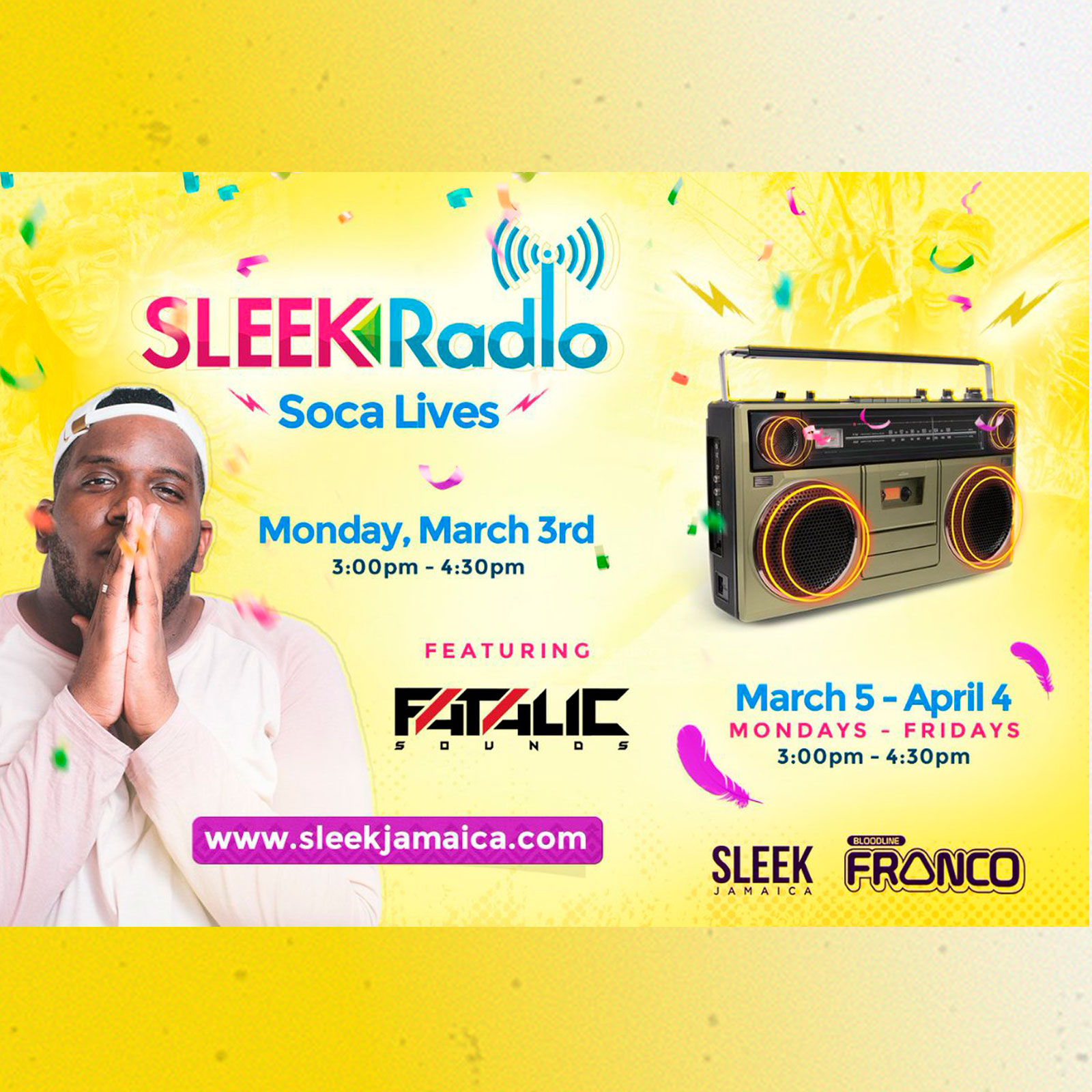 SLEEK-RADIO-REC.jpg