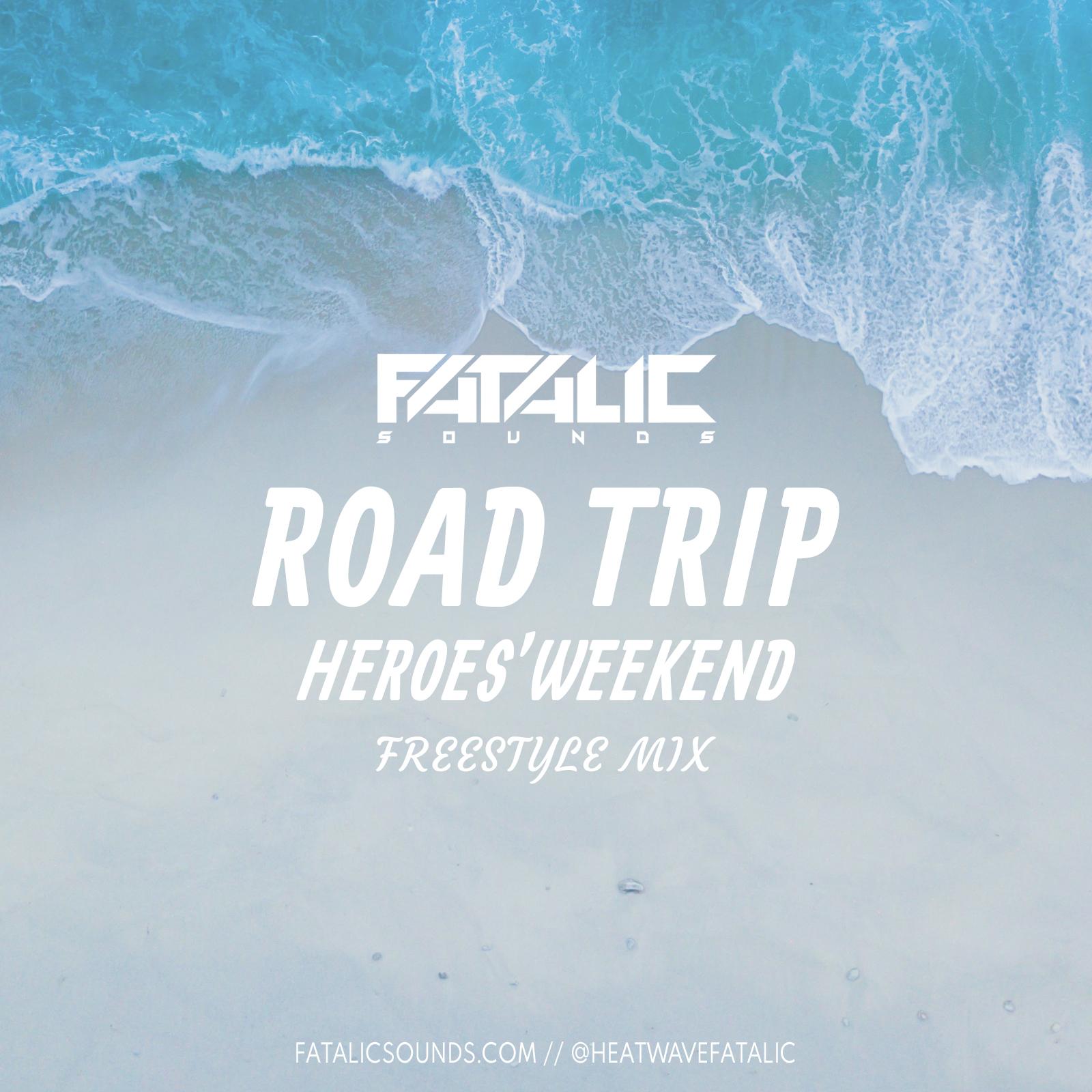 Road-trip-heroes-6.jpg