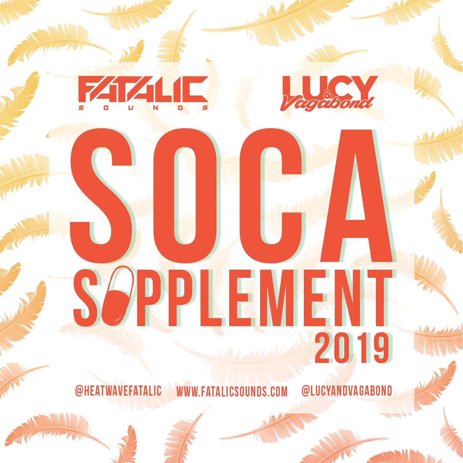 soca-supplement-cover-final.png