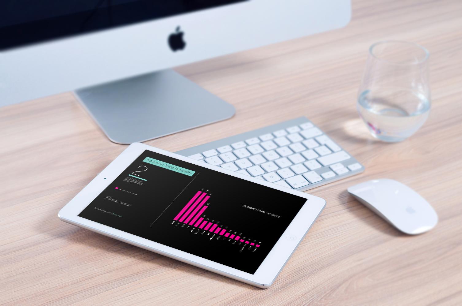 Realistic iPad Mockup.jpg