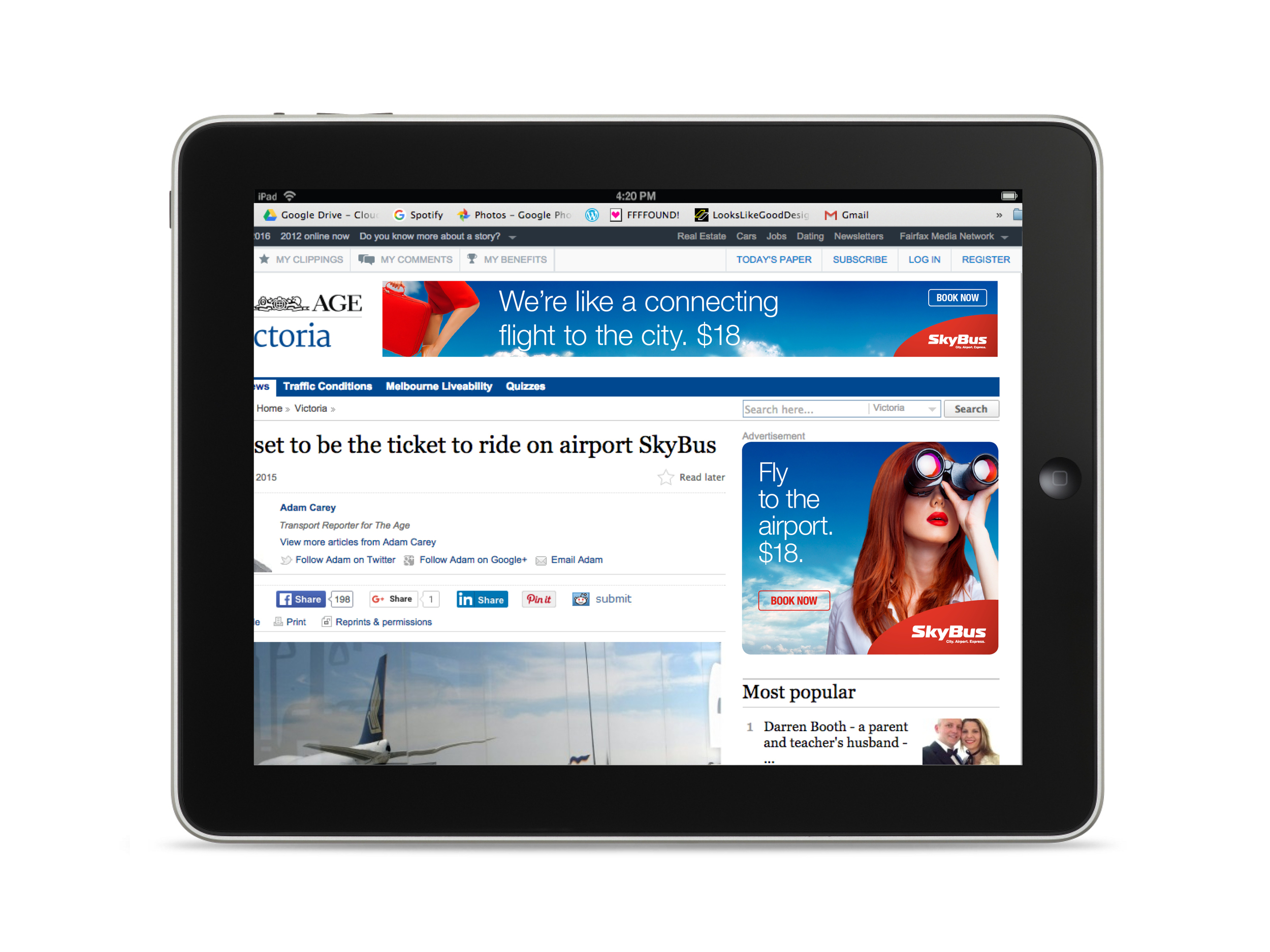 IN_SITU(iPad).jpg