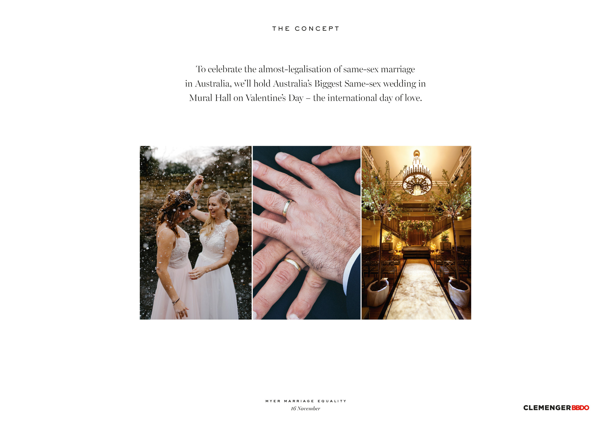 MYER3027_Marriage-Equality-Presentation-V05-2.jpg