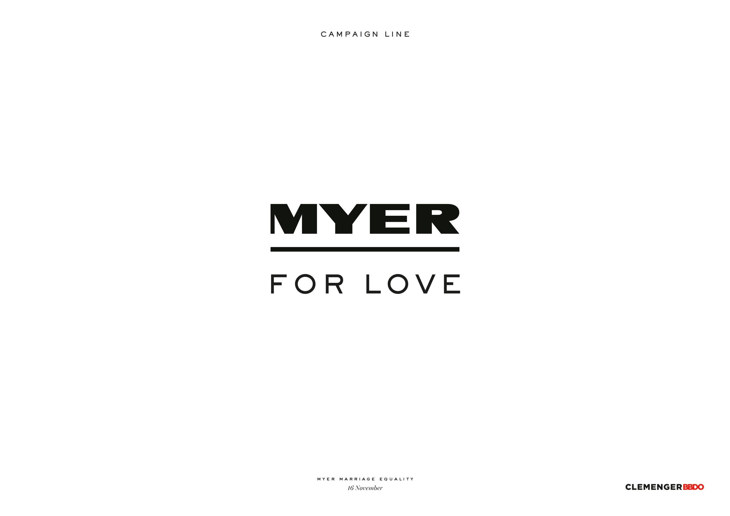 MYER3027_Marriage-Equality-Presentation-V05-3.jpg