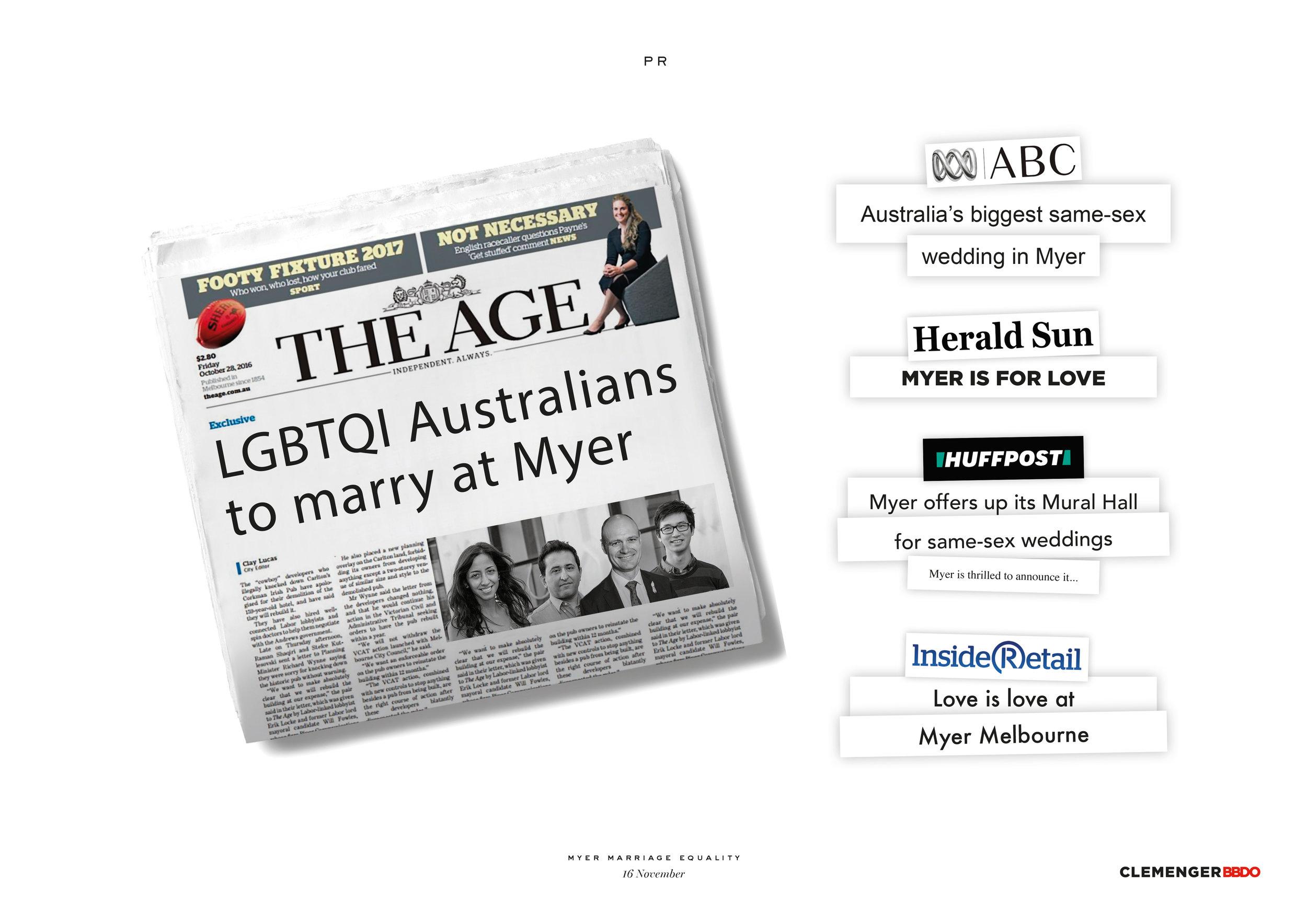 MYER3027_Marriage-Equality-Presentation-V05-5.jpg