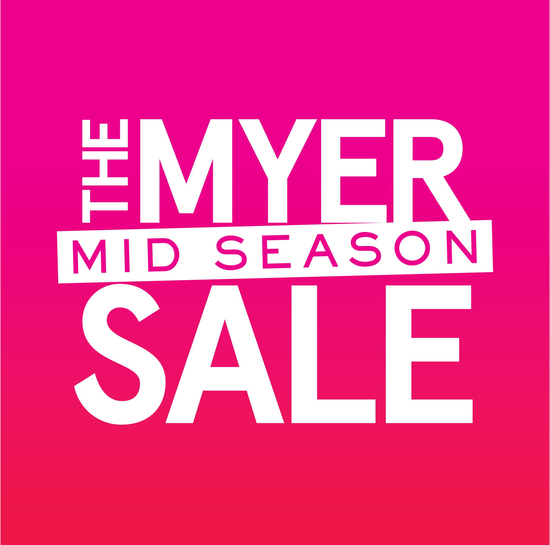 MYER3225-Mid-Season-Sale-Presentation_v7-3A.jpg