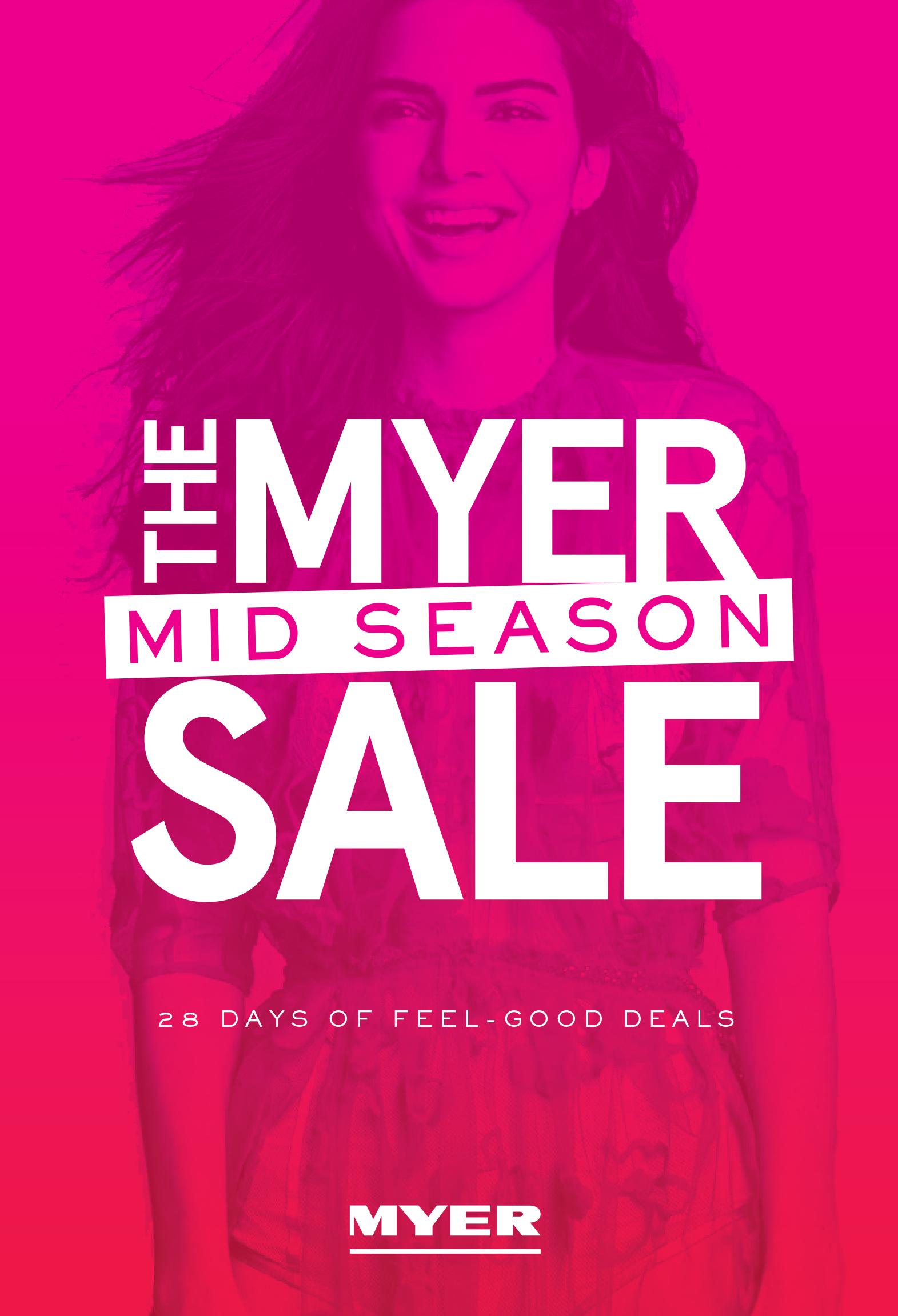 MYER3225-Mid-Season-Sale-Presentation_v7-8B.jpg