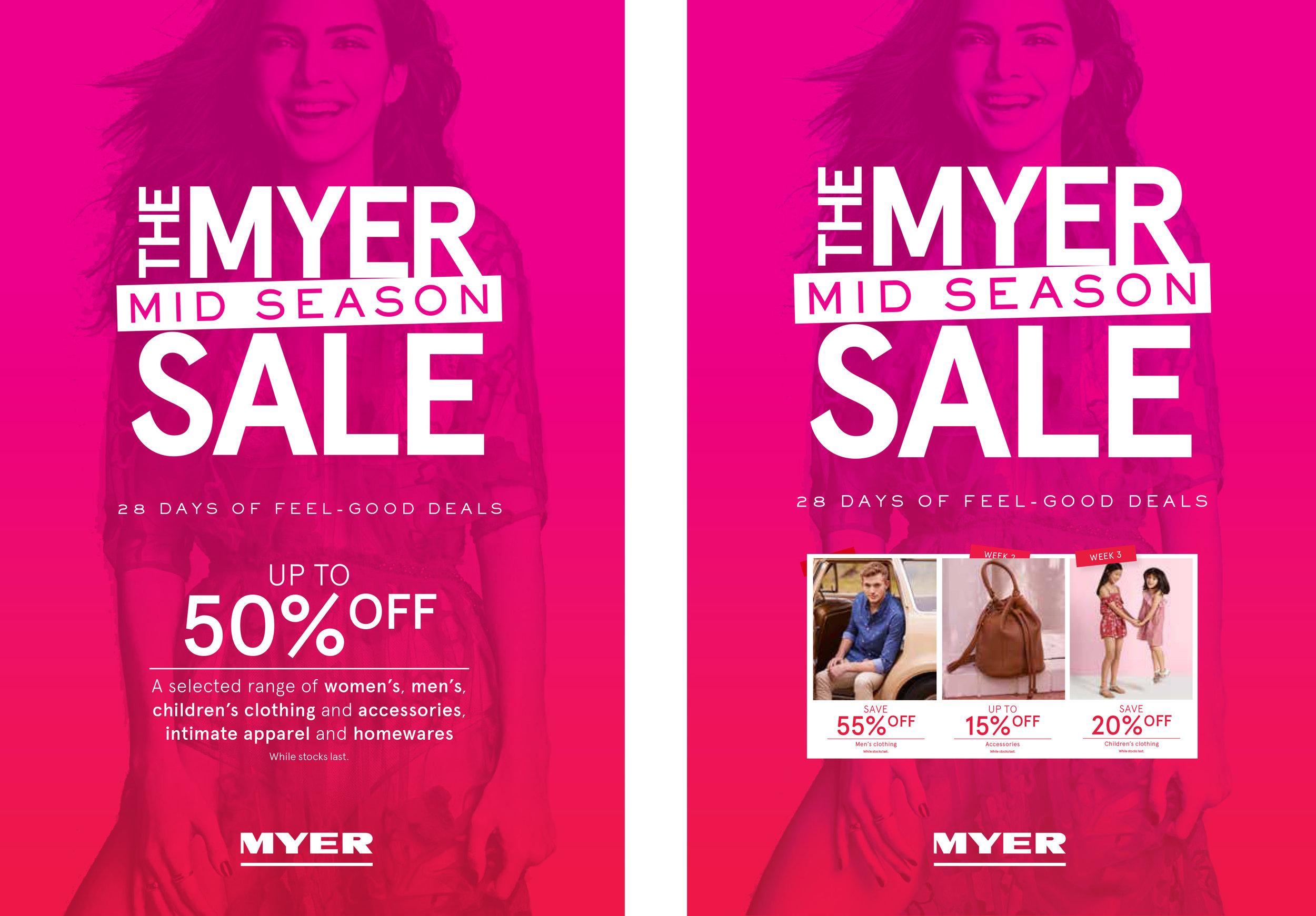 MYER3225-Mid-Season-Sale-Presentation_v7-9A.jpg