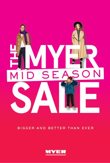 MYER3225 Mid-Season Sale Presentation_v7_offerpgsA.jpg