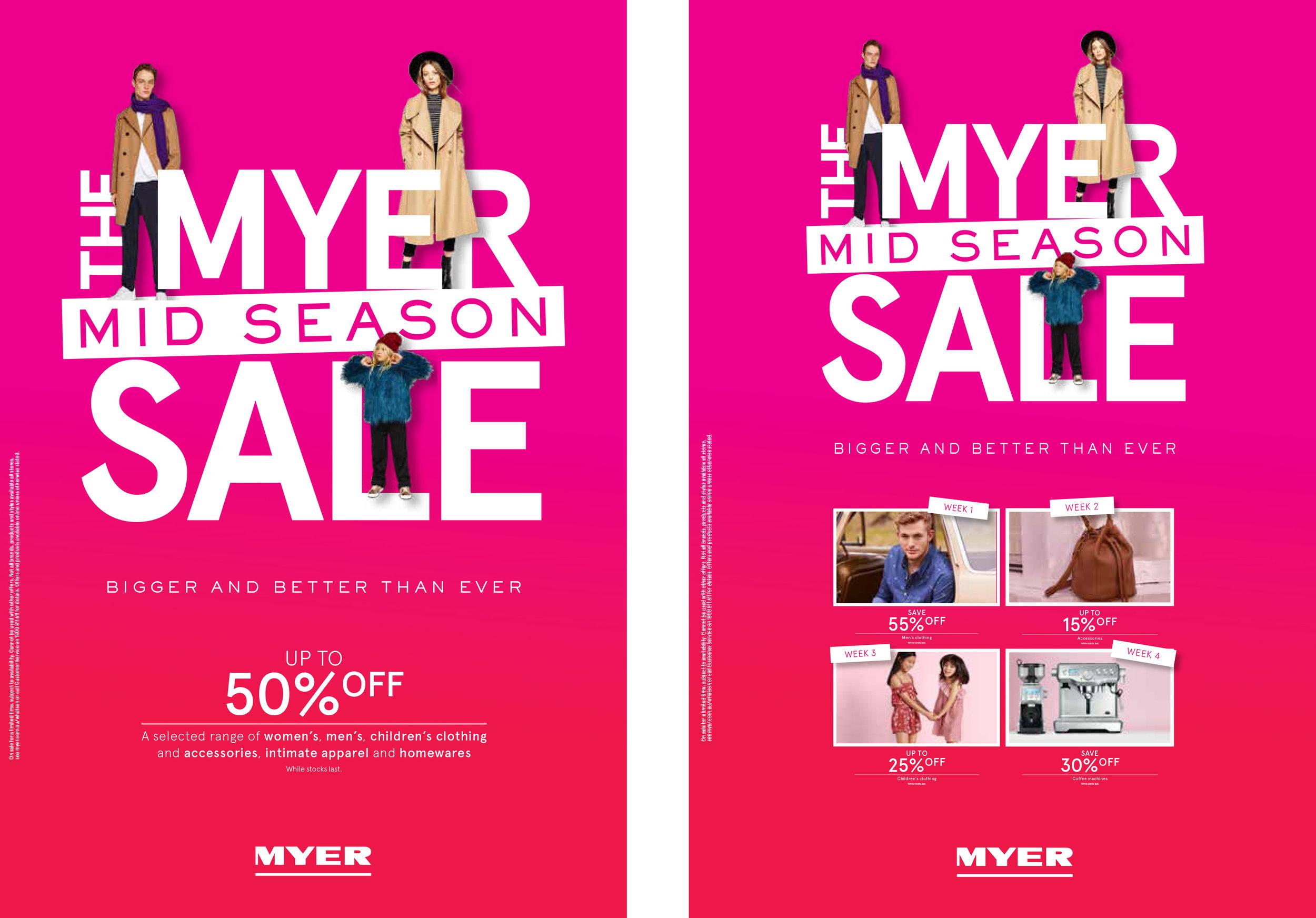 MYER3225-Mid-Season-Sale-Presentation_v7-16A.jpg