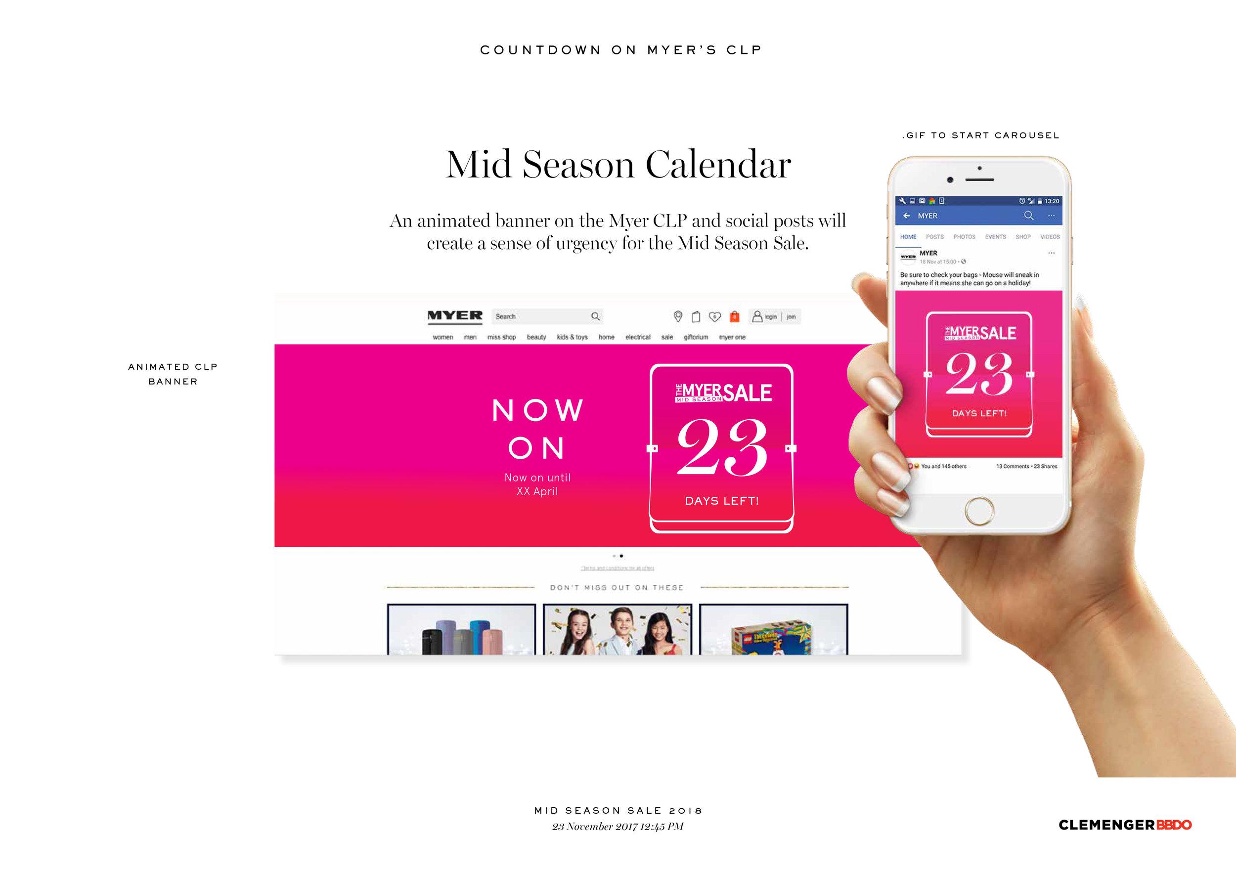 MYER3225-Mid-Season-Sale-Presentation_v7-20.jpg