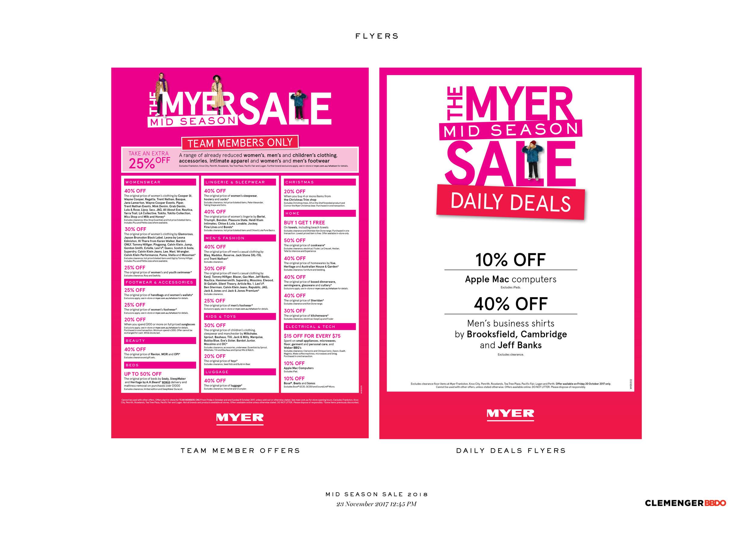 MYER3225-Mid-Season-Sale-Presentation_v7-18.jpg