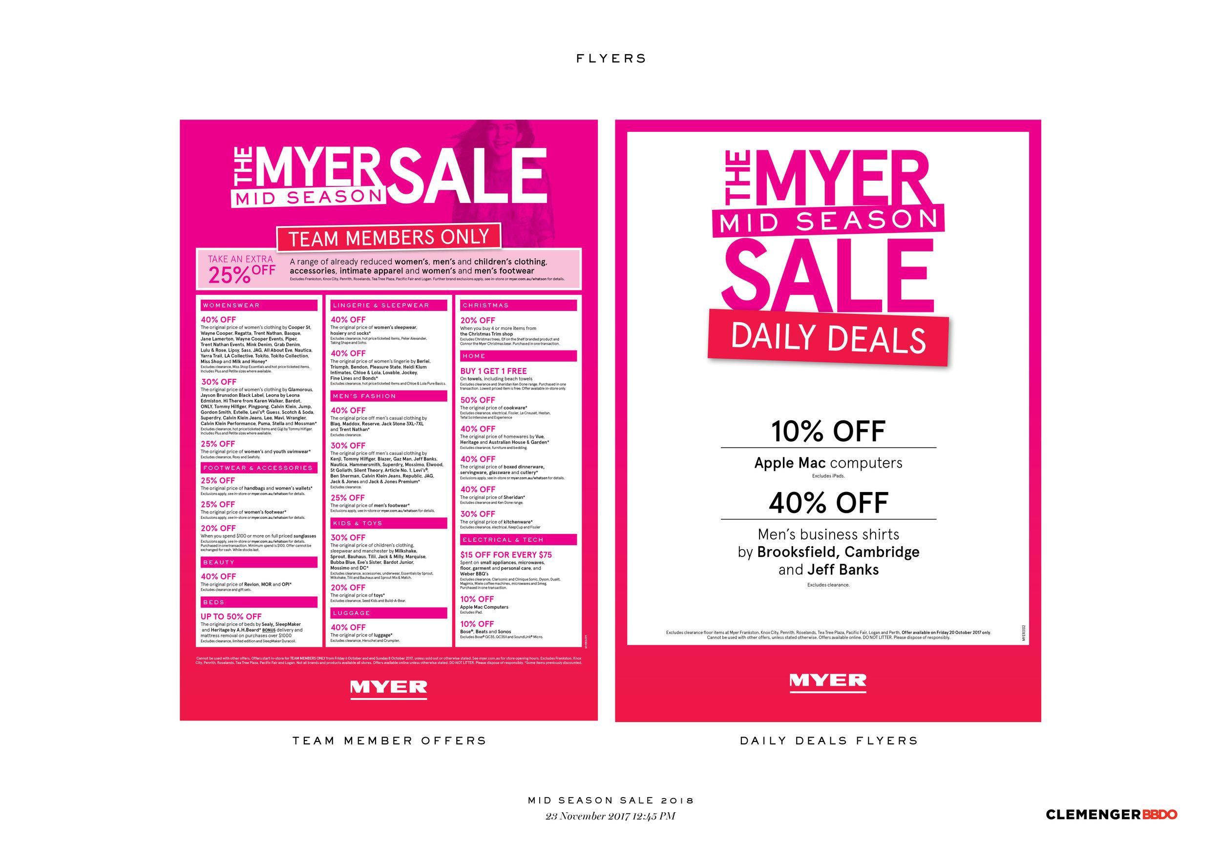 MYER3225-Mid-Season-Sale-Presentation_v7-11.jpg