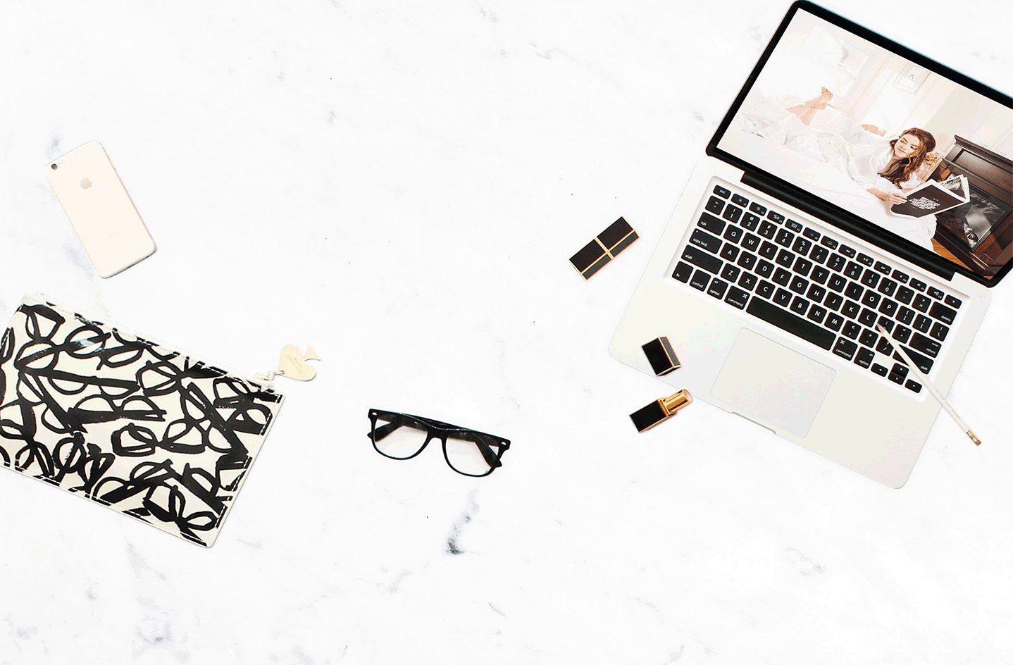 how to become a beauty editor - Coming Soon...