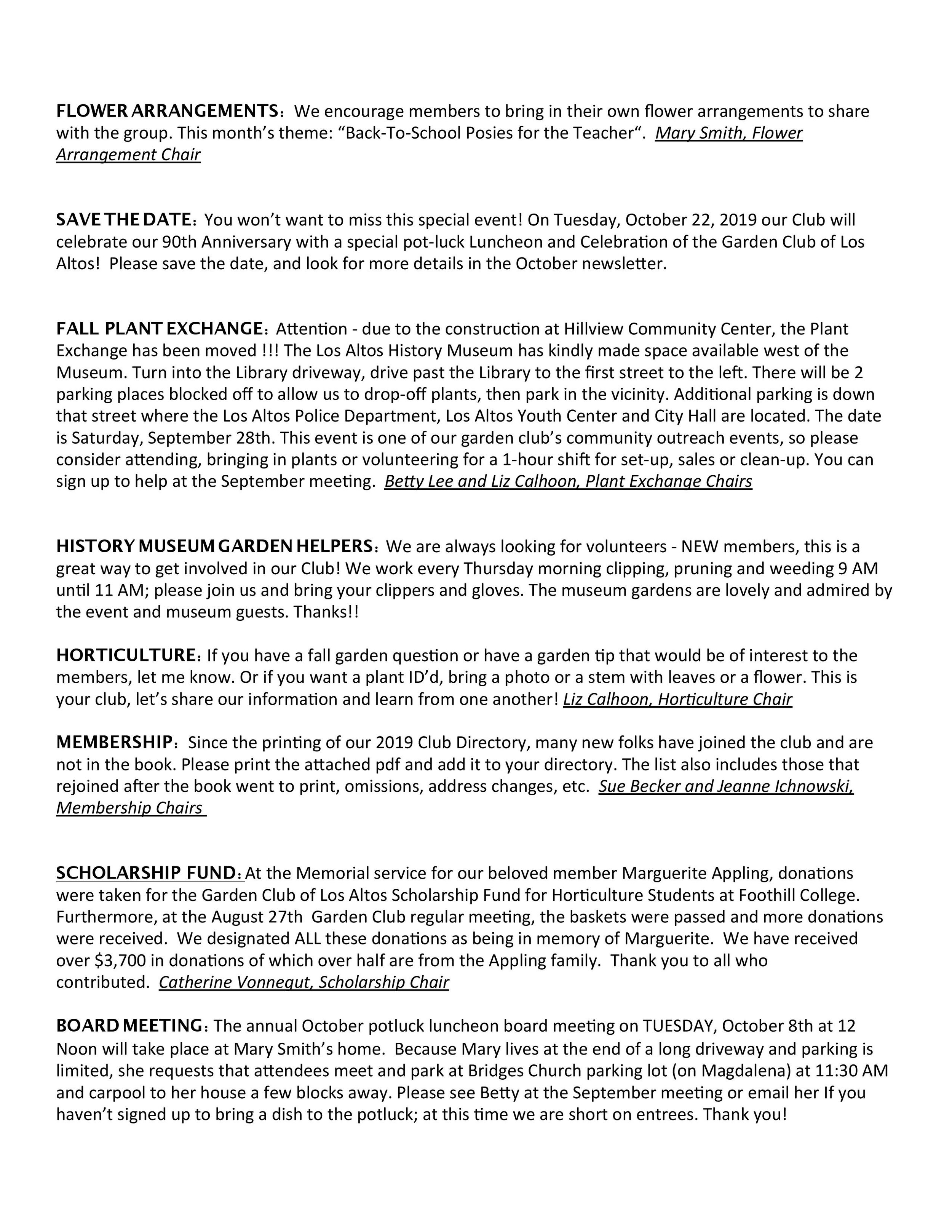 gardenclubnewssept copy-page-002.jpg
