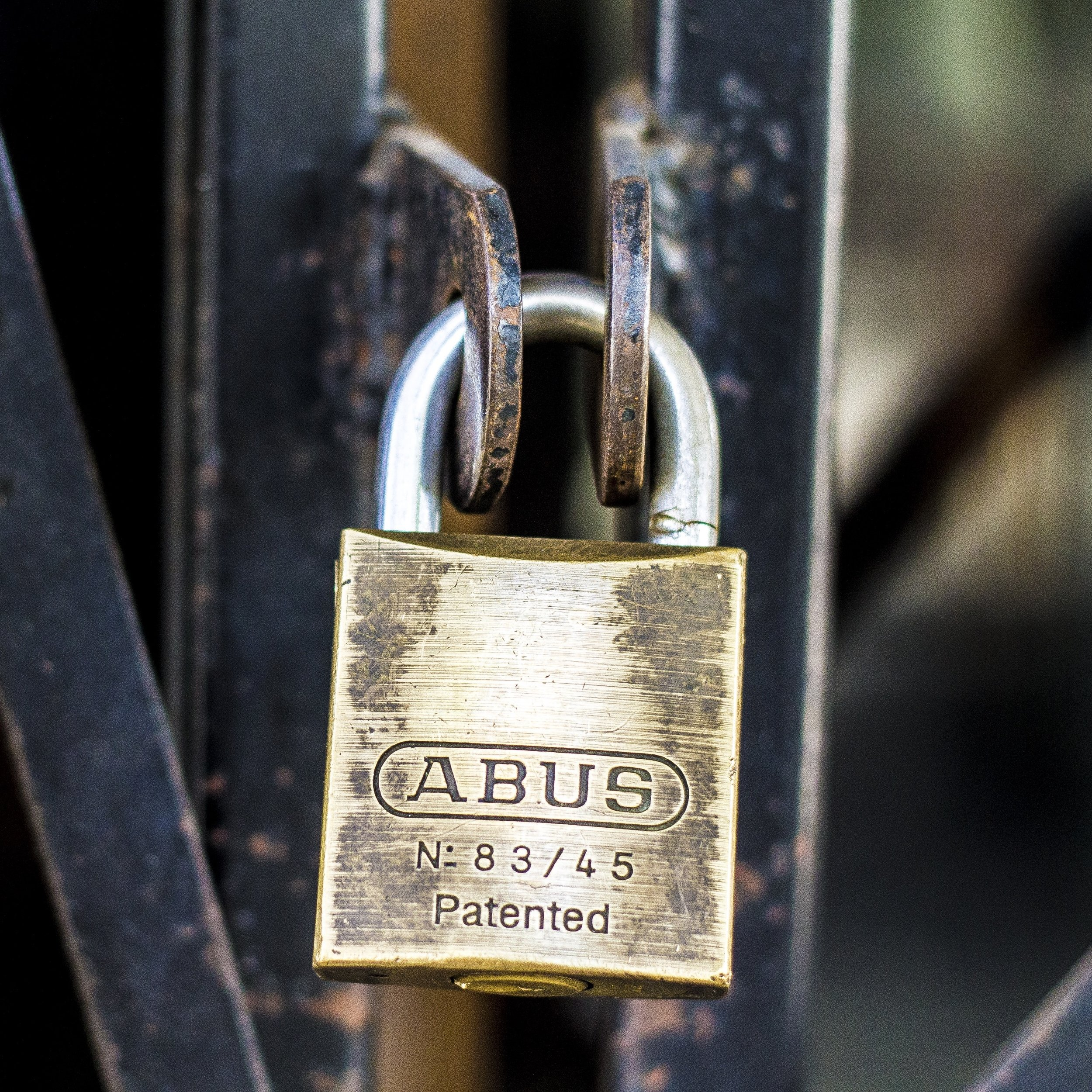 lock.jpeg