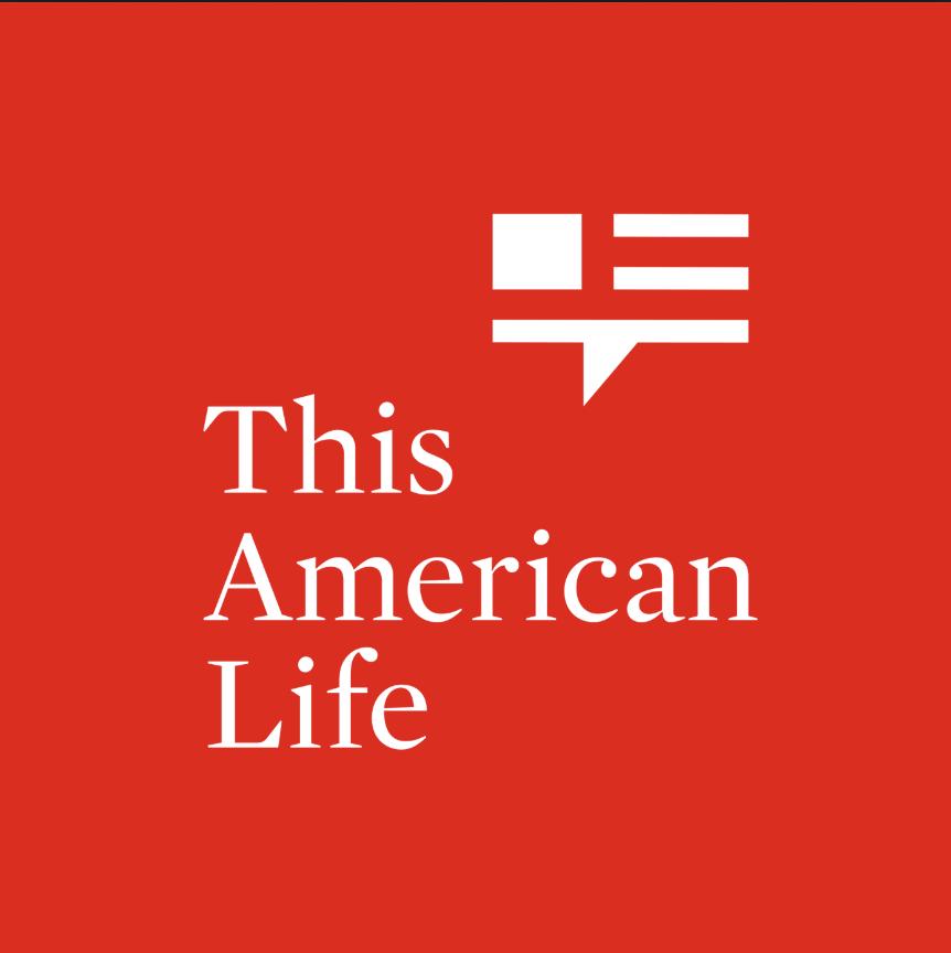 thisamericanlifepodcast.png