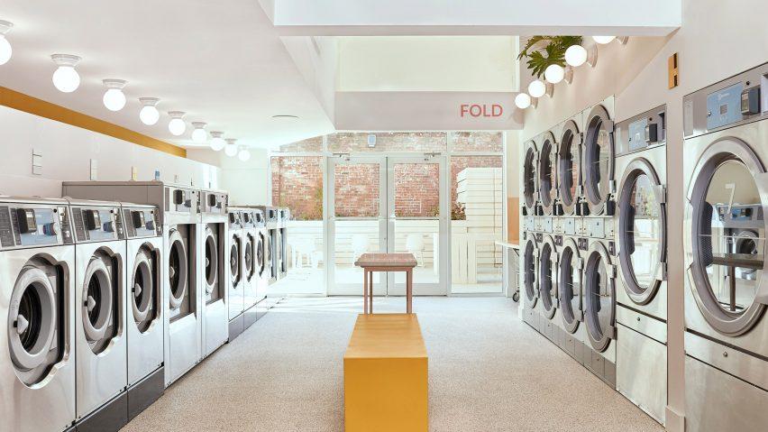 celsious-corinna-theresa-williams-interiors-laundromat-new-york-city-usa_dezeen_2364_hero-852x479.jpg