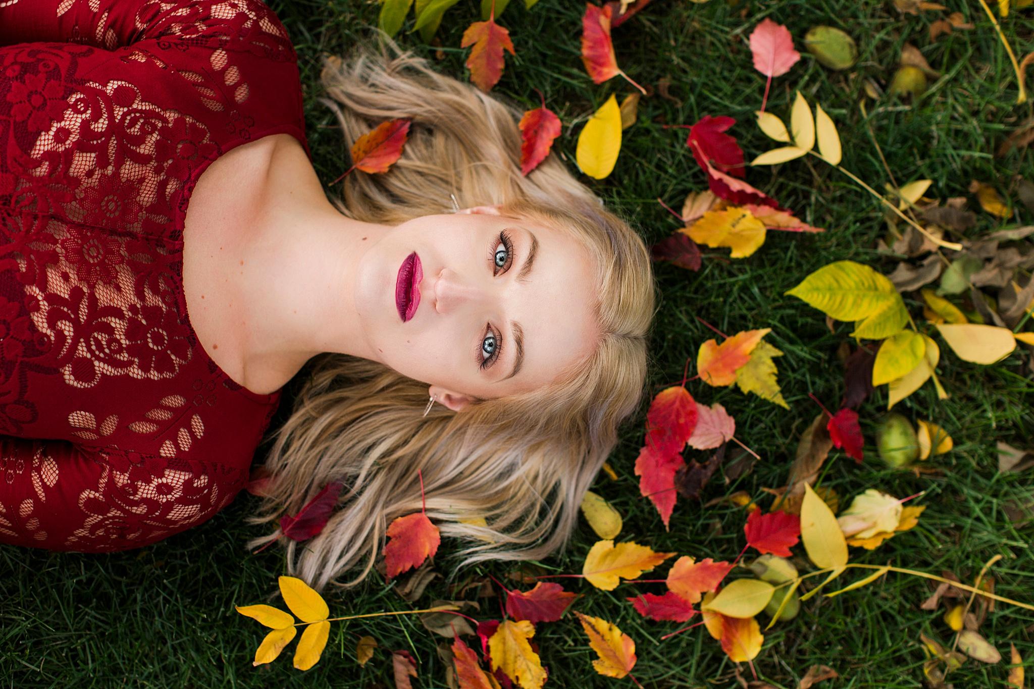 edmonton fashion photographer 7.jpg