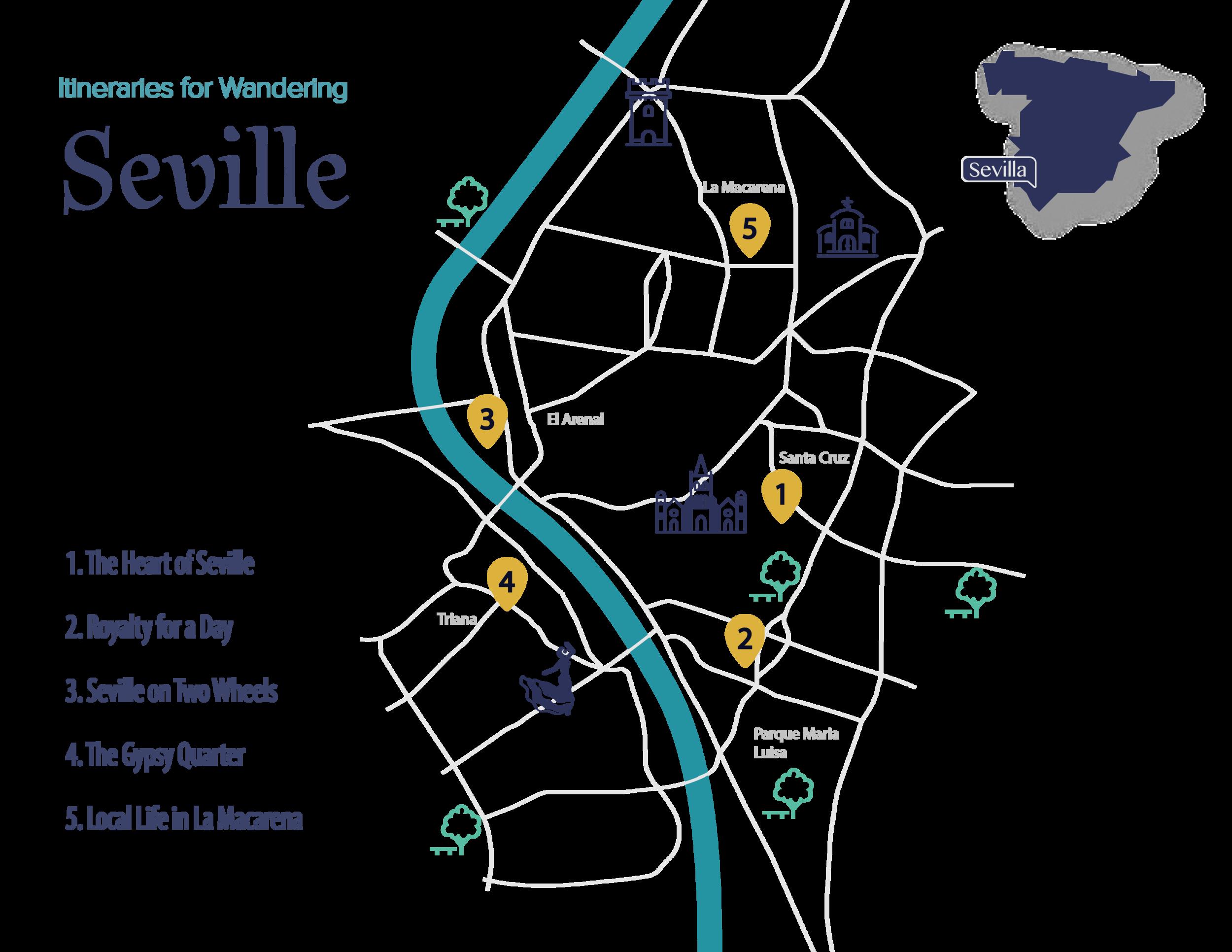SevilleMap.png