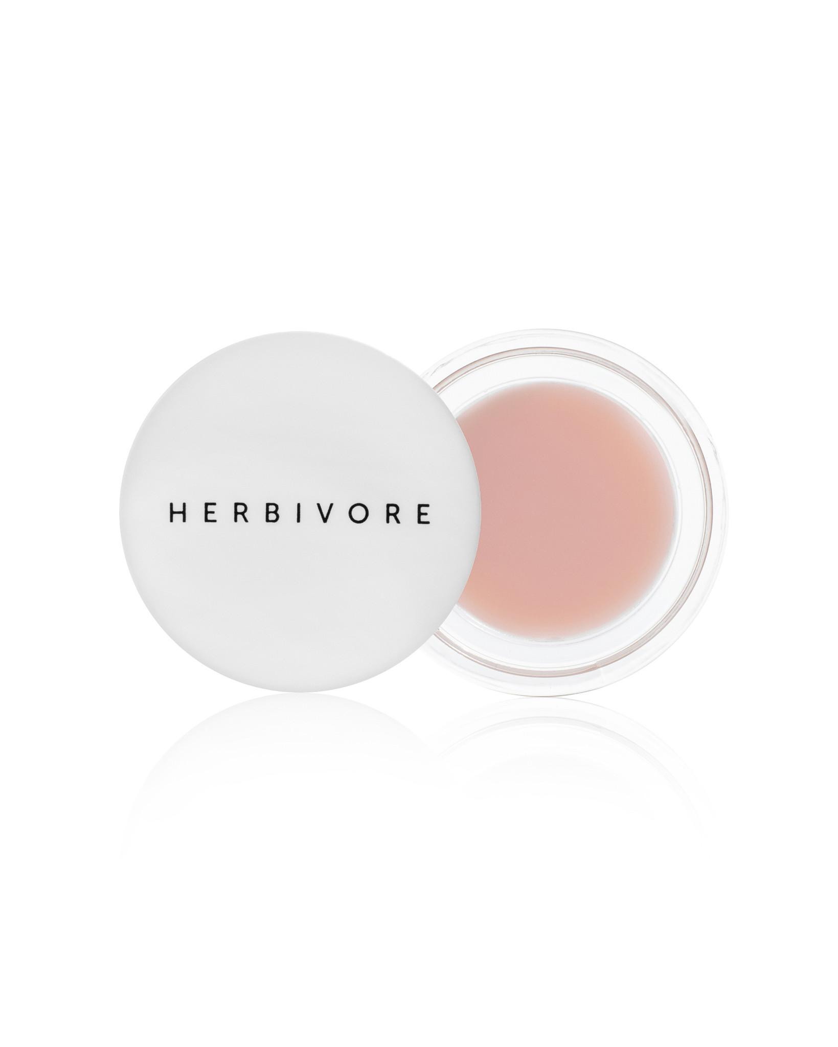Herbivore Botanicals Lip Conditioner, $22