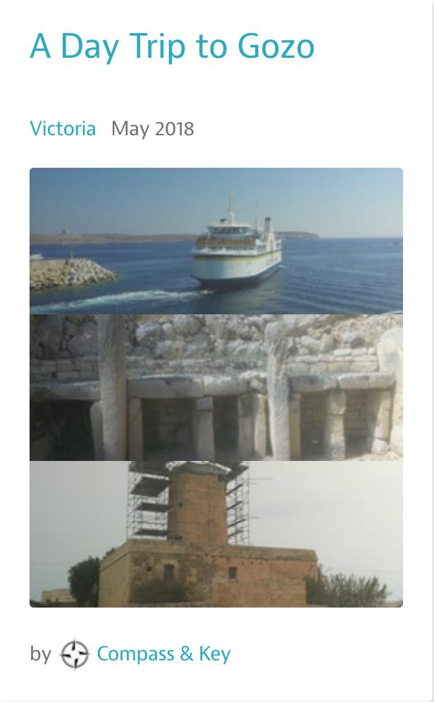 Jauntful-Malta-Gozo
