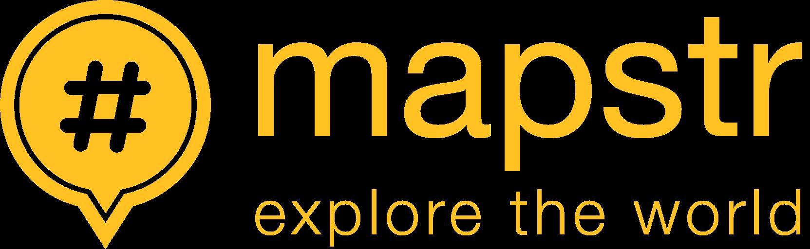 Mapstr Logo Long.png