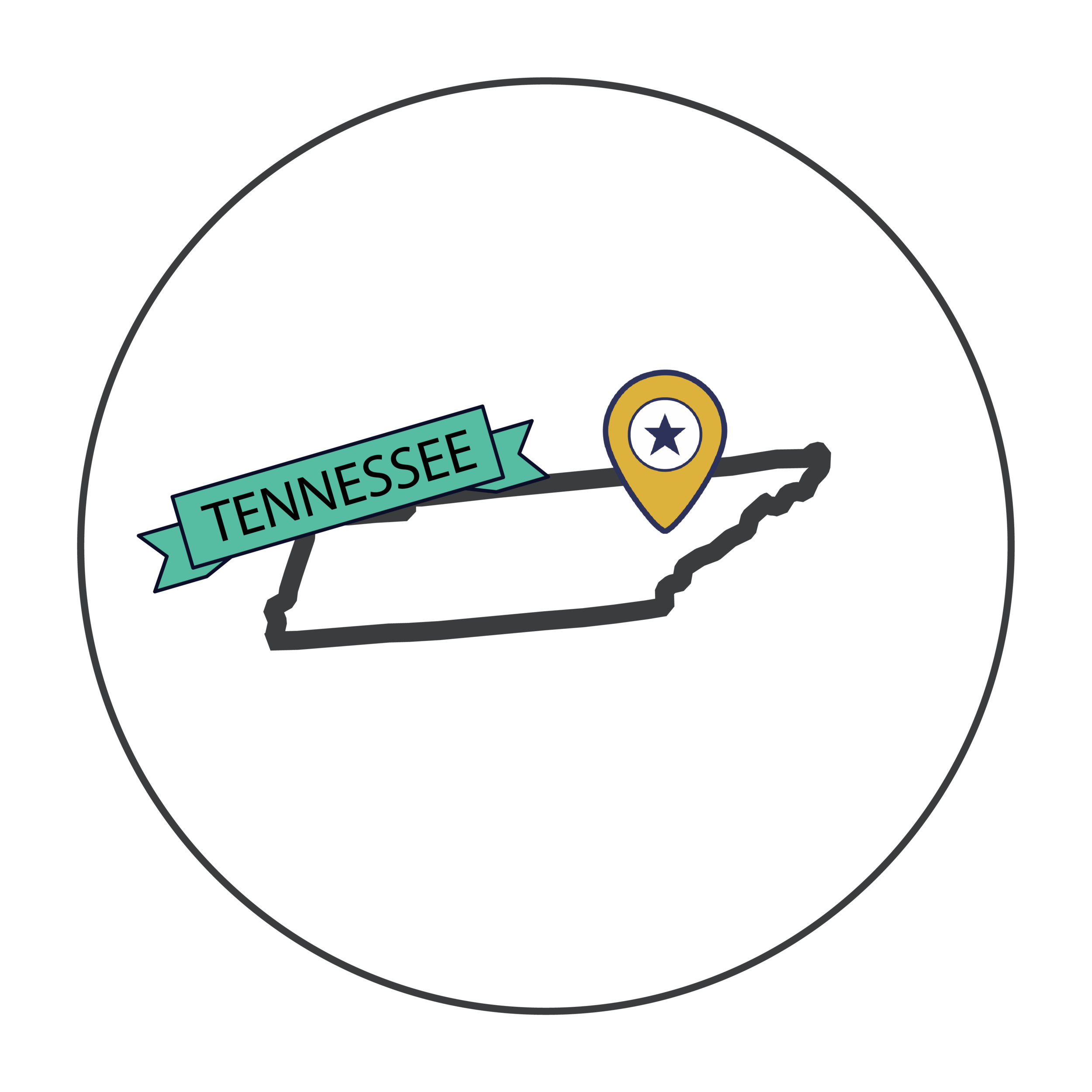 Knoxville.Tennessee.Map-01.png