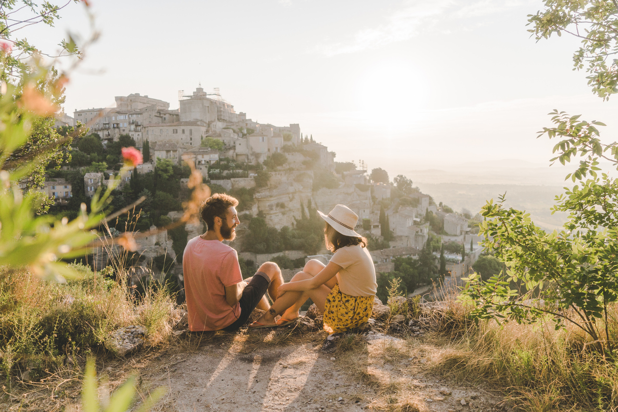 iStock.Couple Looking in Provence_1040906722.jpg