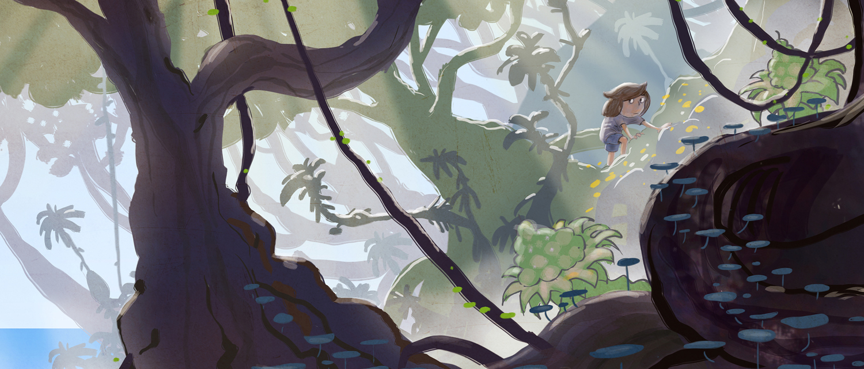 Jungle Climb2.jpg