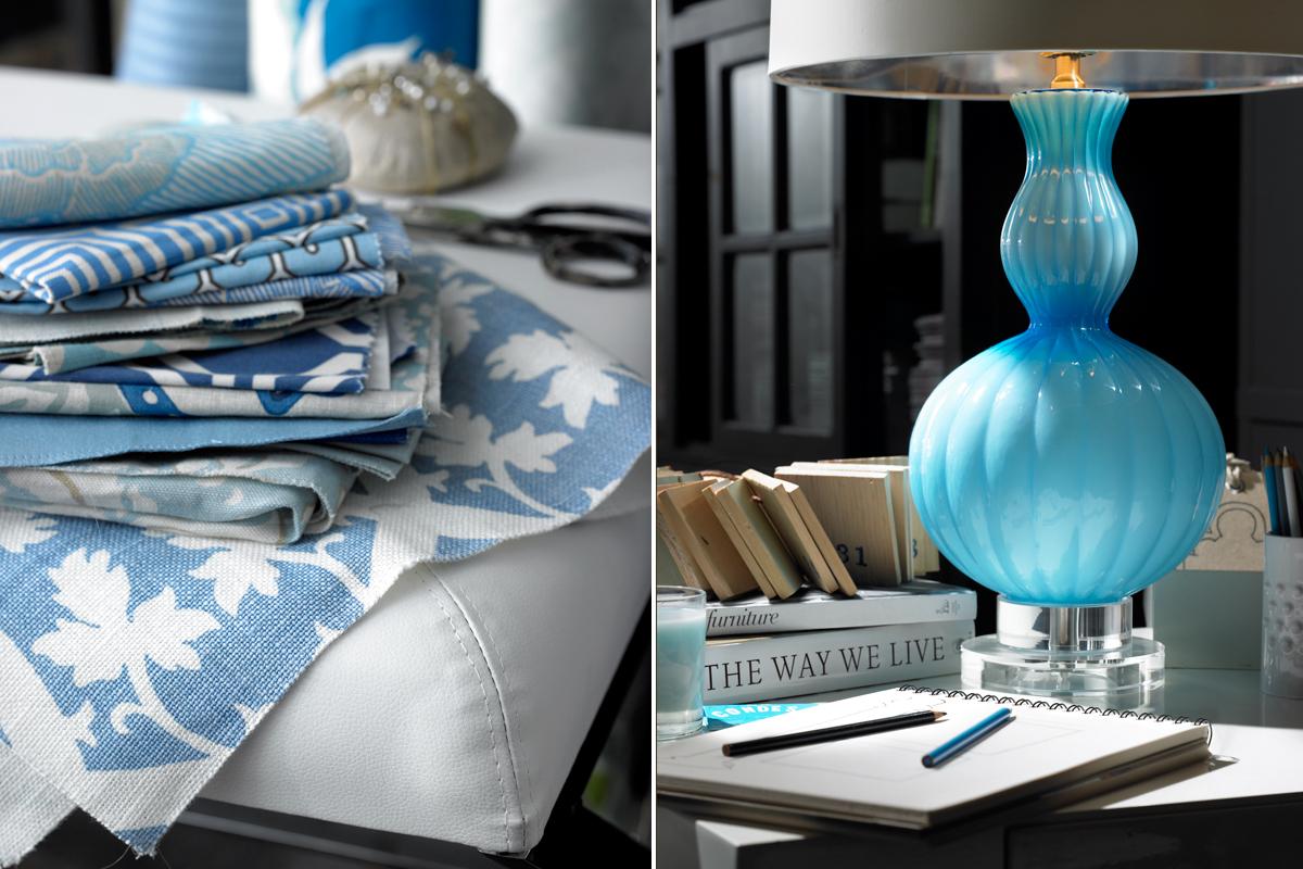 blue table.jpg