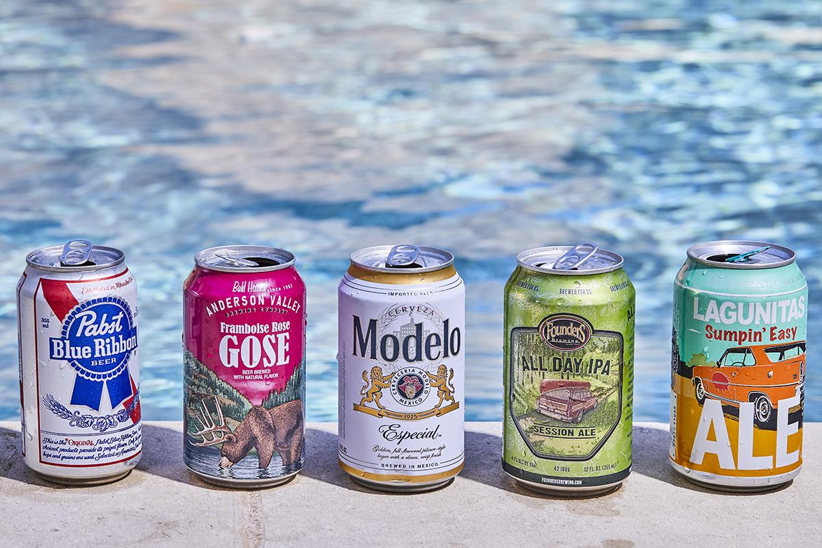 Beers02.jpg