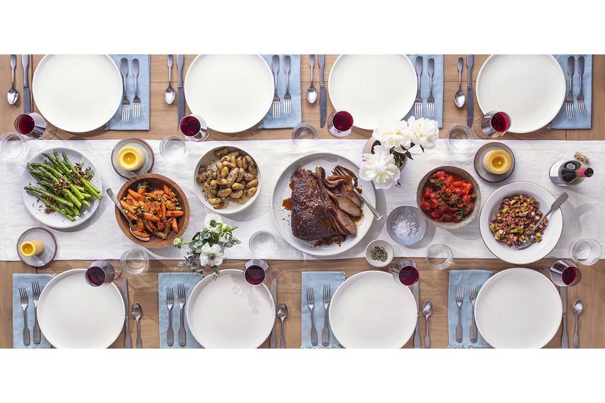 PassoverTablescape.jpg