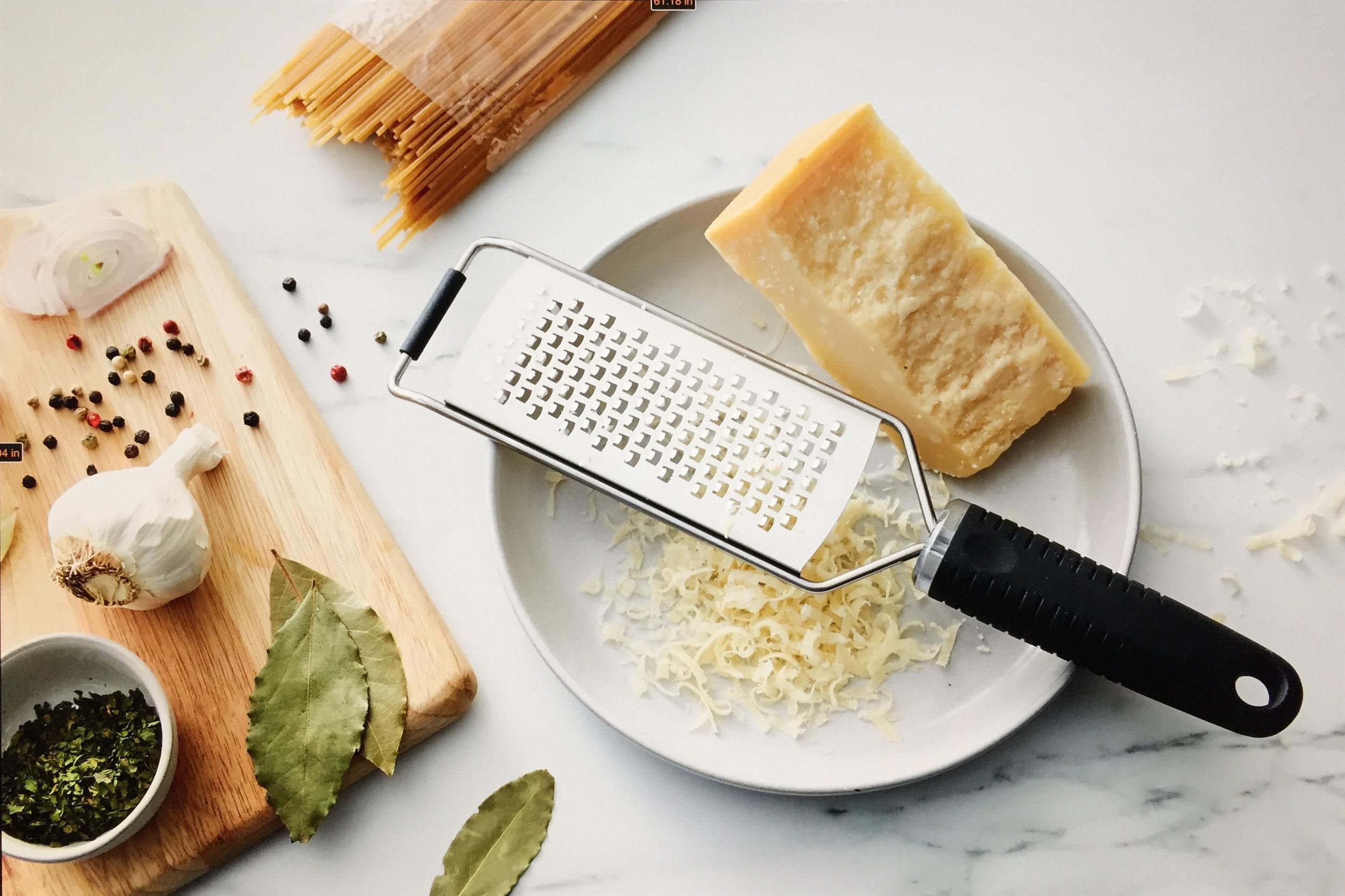 cheese grater.jpg